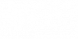 Beat Plastic Pollution Day