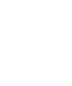 The Plastiki