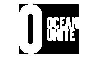 Ocean Unite